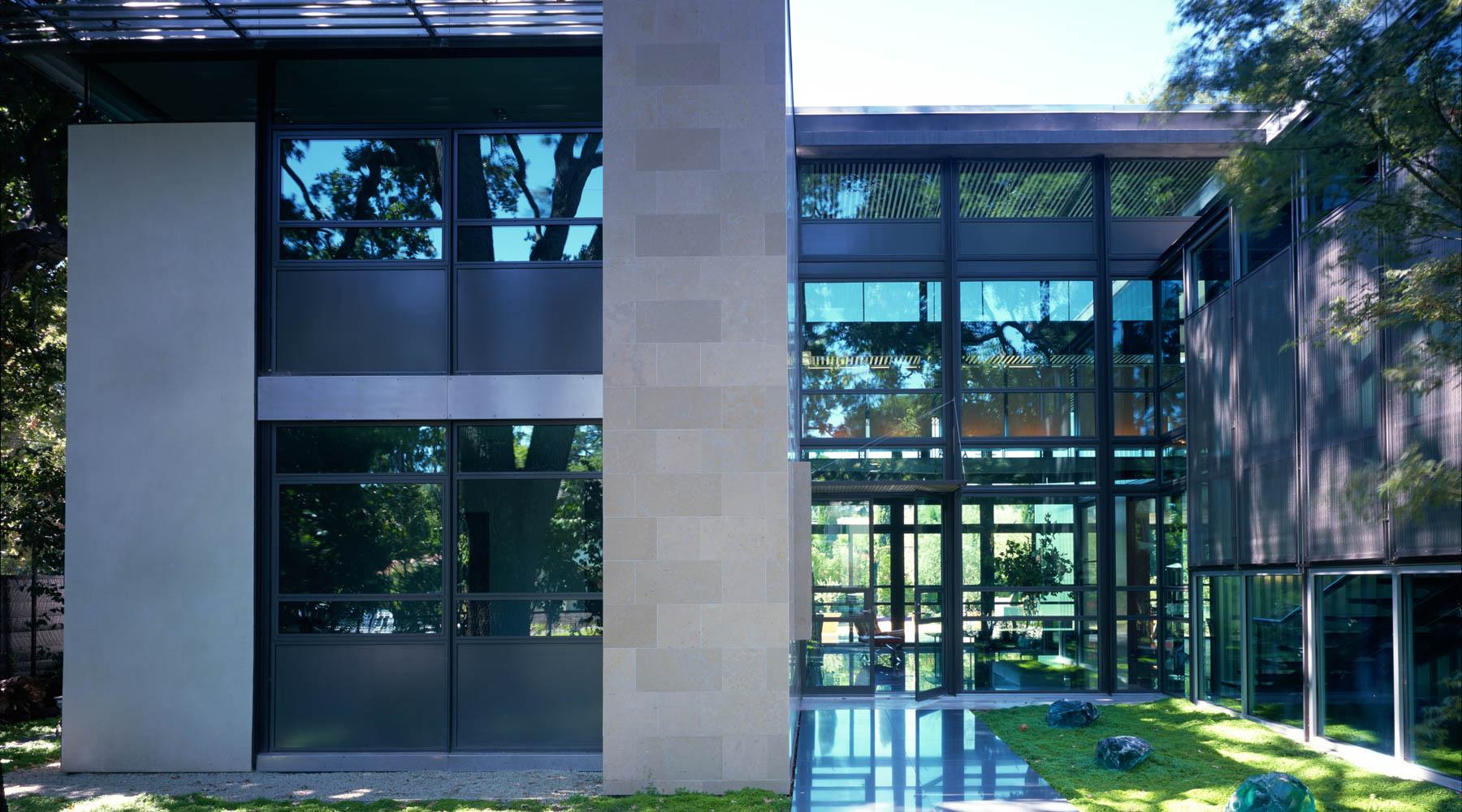 ARANAZ Palo Alto