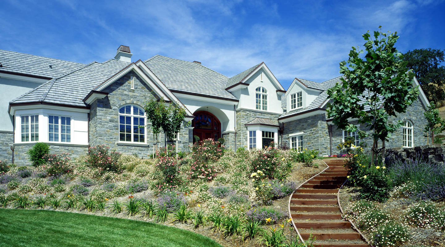 East bay home