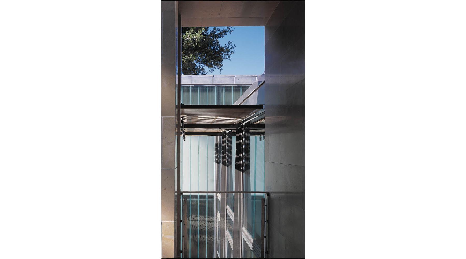 palo-alto-contemporary-2-collage-2-2
