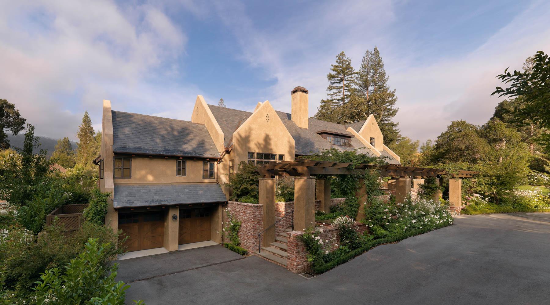 Woodside Home